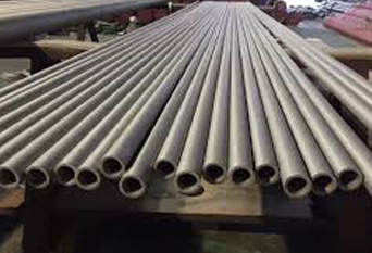 Duplex Steel-uns-s31803 Seamless Pipes