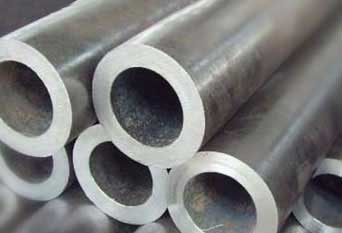 ASTM A335 Alloy Steel P5 Seamless Pipe