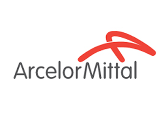 ArcelorMittal Carbon Steel Pipes & Tubes