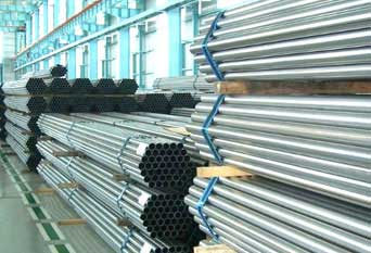 ASTM A778 TP 304/304L Welded Tubes