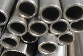 astm a554 asme sa554 hollow tubes