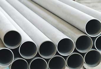DIN 1.4547 Seamless Pipe