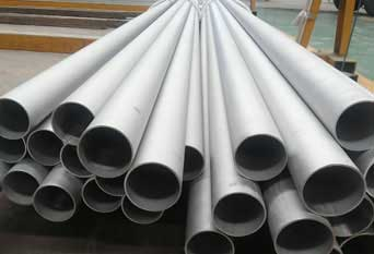 Duplex Steel S32205 Seamless Pipes