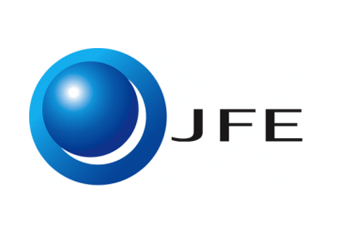 JFE Steel Corp Carbon Steel Pipes & Tubes