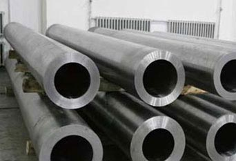 Duplex Steel and Pipes Tubes