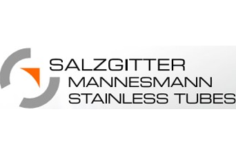 Salzgitter Mannesmann Welded Duplex S32205 Pipes