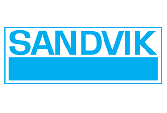 Sandvik Make Duplex Steel S32205 Welded Pipes