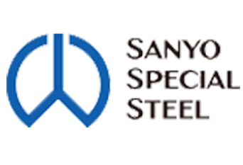 Sanyo Special Steel 309 Seamless Tubes