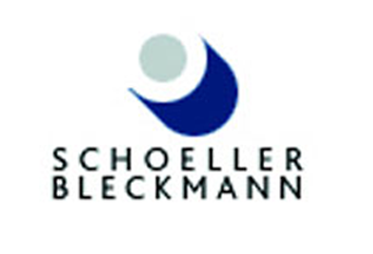 Schoeller Bleckmann Make Super Duplex S32760 EFW Pipes