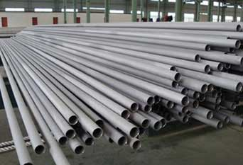 stainless-steel-439-welded-tube