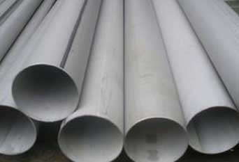 stainless-steel-439-welded-pipe
