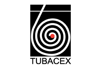 Tubacex Steel Make SS TP309 Tubes