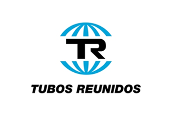 Tubos Reunidos Carbon Steel Pipes & Tubes