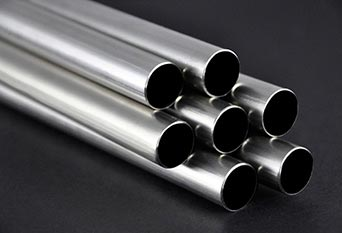 UNS S31703 Welded Tube
