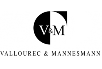 Vallorec & Mannesman (V&M) Carbon Steel Pipes & Tubes