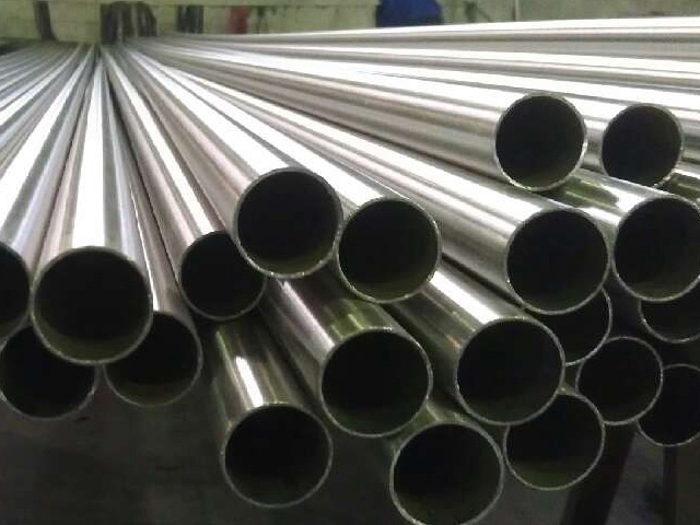 Industrial Product Photo Gallery of Piyush Steel, Manufacturers